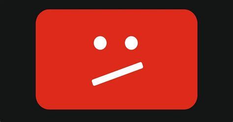 youtube purge points  bigger problem  conspiracy