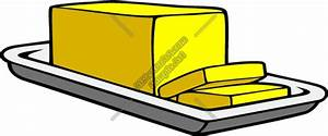 Butter Clipart | Free download best Butter Clipart on ...