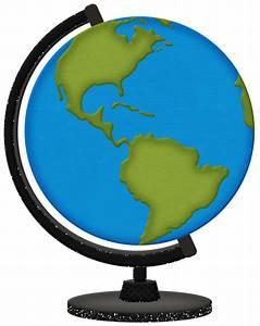 Globe Terrestre Carton :  ~ Teatrodelosmanantiales.com Idées de Décoration
