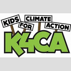 Kids For Climate Action  Check Your Head
