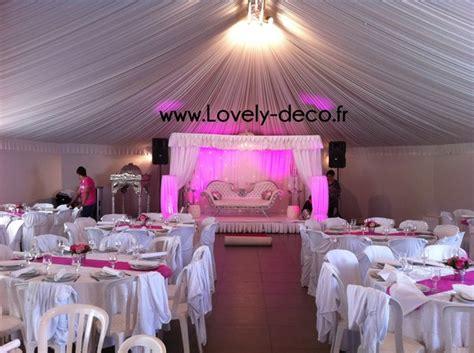 lovelydeco createur d evenement