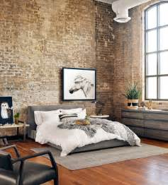 loft bedroom ideas best 20 loft design ideas on no signup required loft industrial loft apartment and