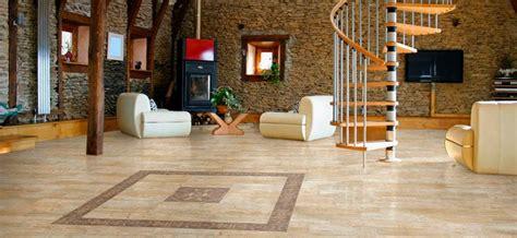 Cisco Flooring Supplies Sarasota by Flooring Ocala Fl Gurus Floor
