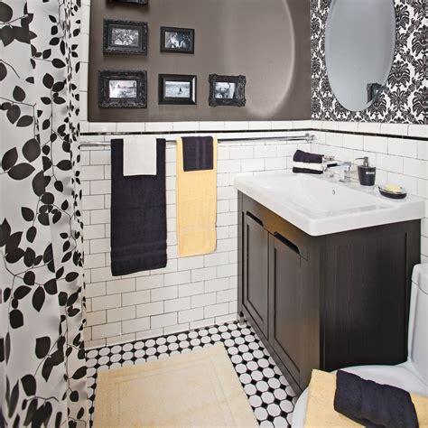 image ceramique salle bain d 233 coration salle de bain c 233 ramique d 233 co sphair