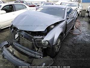 Used Transmission For Sale For A 2006 Ford Mustang