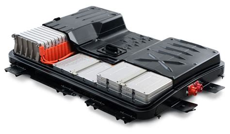 electric vehicles battery eight tips to extend battery life of your electric car