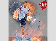 534 best Real Madrid images on Pinterest Cristiano