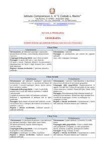 Istituto comprensivo commenda (dirigente scolastico) (distanza: Istituto Comprensivo Collodi-Marini Schede Da Stampare : L ...