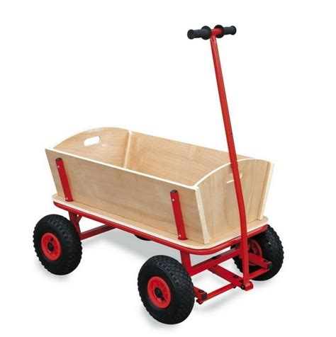 bollerwagen selber bauen bollerwagen selber bauen 40 ideen und bauanleitungen archzine net