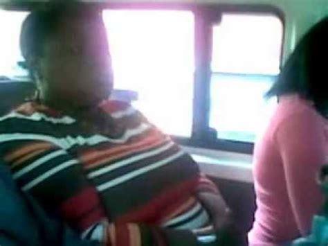 Collection of Isibumbu Umthondo Youtube | Umthondo Auto