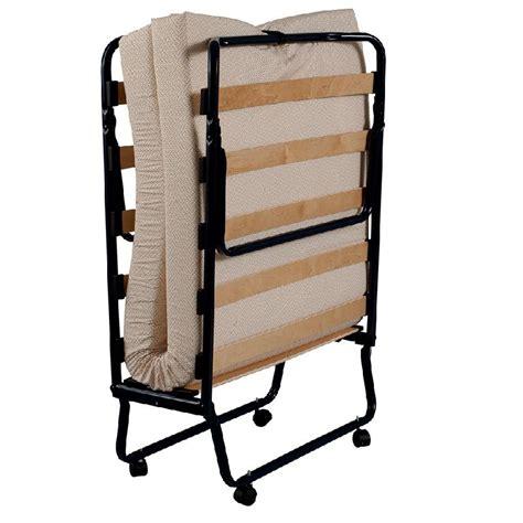 canapé de jardin en résine tressée lits comparez les prix pour professionnels sur hellopro