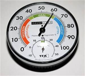 Ideale Luftfeuchtigkeit Wohnung : ideale luftfeuchte in wohnr umen klimaanlage und heizung zu hause ~ Watch28wear.com Haus und Dekorationen