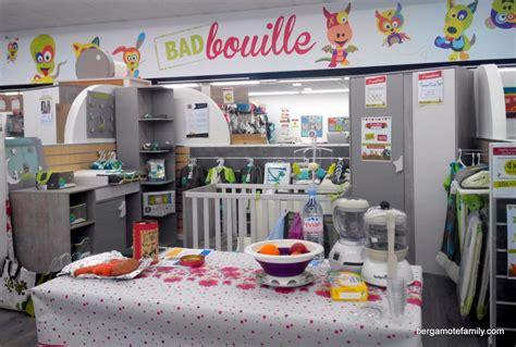 retour sur mon atelier cuisine pour bébé bergamote family