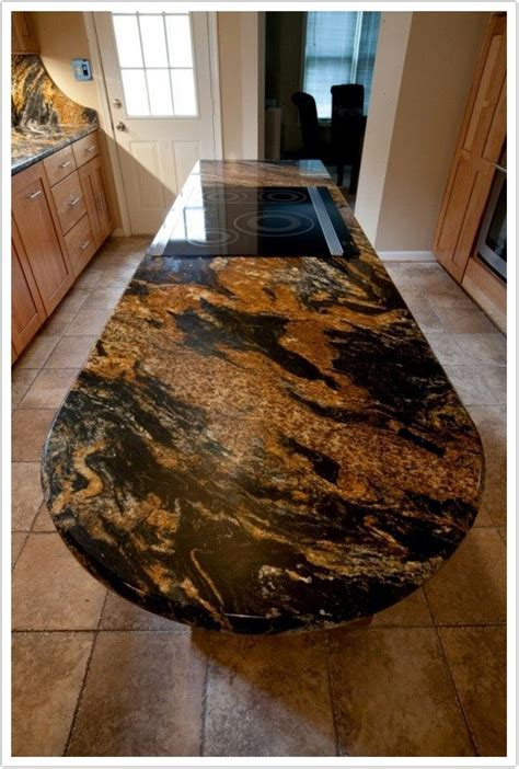 Magma Granite   Denver Shower Doors & Denver Granite