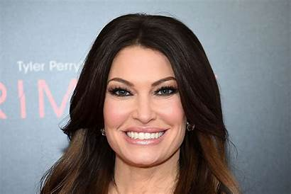 Kimberly Guilfoyle Plastic Surgery Makeup Fox Sexual