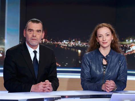 Florence Cassez habla de su cautiverio ante la televisión ...