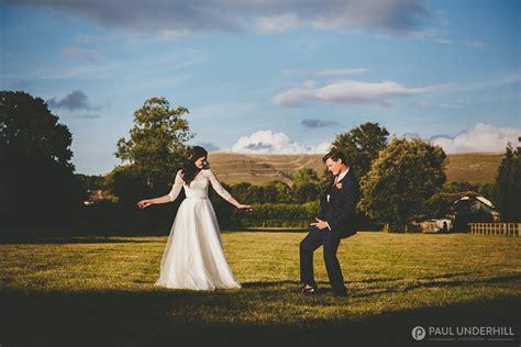 14545 unique wedding photography documentary wedding photography dorset weddings helena