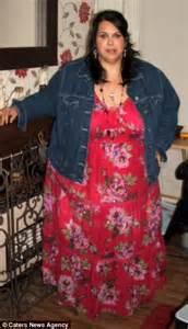 Марганцовка как средство для похудения
