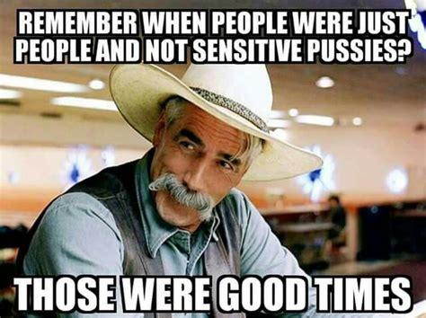 Sam Elliott Memes - pin by joshua merrick on memes pinterest sam elliott and memes