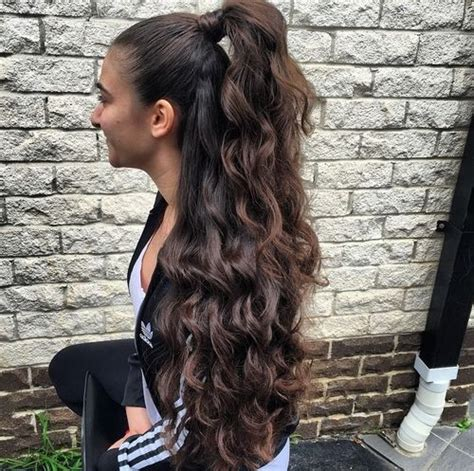 up hairstyles for long thick hair easy hairstyles for long thick hair hairstyle for women