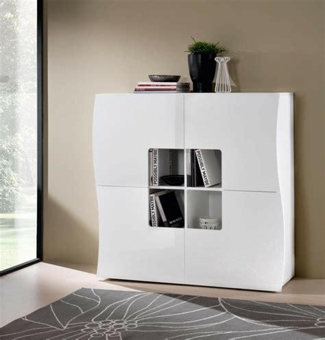 bureau ado pas cher meuble de rangement pour l 39 entrée en 35 idées magnifiques