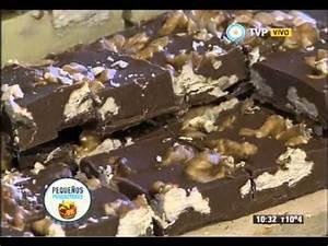 Budín de pan, medialunas, chocolate y naranja Recetas Cocineros Argentinos