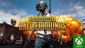 PlayerUnknown's Battlegrounds Comes to Xbox One - Gameslaught