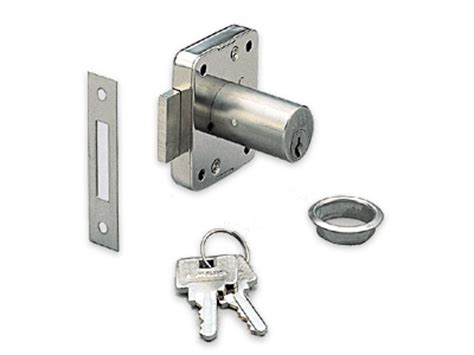 how to lock a kitchen cabinet how to lock kitchen cabinets chrome finish cabinet lock 8733