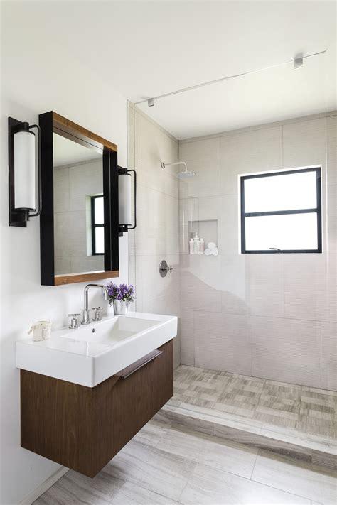 5 Incredible Ideas For Small Bathrooms #15052 Bathroom Ideas