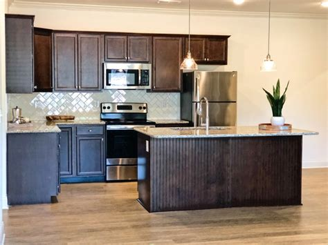 waterstone apartments  rent  knoxville tn forrentcom
