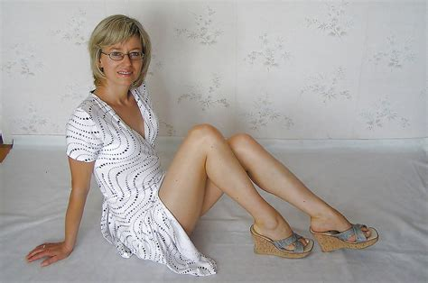 Fantastic Matures Granny Mature Nana Looking Sexy Non Nude