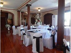 Elksorg Lodge #19 Facilities