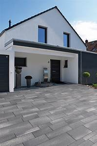 Pflastersteine Muster Bilder : linaro pflaster ~ Watch28wear.com Haus und Dekorationen