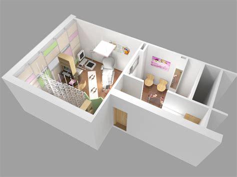 chaise bar cuisine galerie architecture d 39 intérieur ecole supérieure d 39 arts
