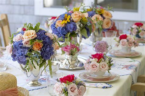 tea party table settings ideas summer tea party ideas decorations petal talk