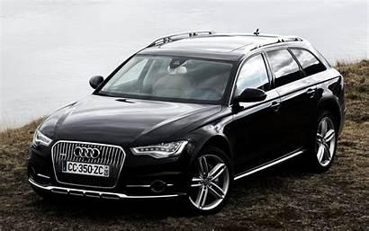 Audi Q3 Wallpapers Tapete Hintergrundbilder Maghd Cars