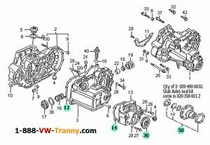 Diagram 27 Vw Rabbit  Jetta  Golf    Housings