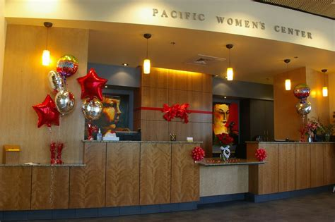 Advance Cabinet Designs by Pacific S Center