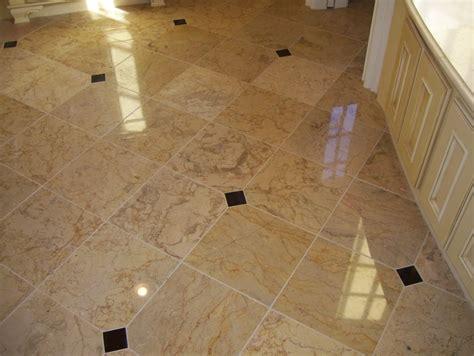 Bathroom Tile Yelp