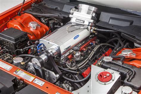 2010 Dodge Challenger 1000hp SRT8 muscle mopar hemi