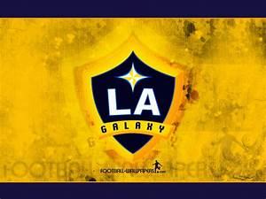 SOCCER INFINITY: LA Galaxy vs NY Red Bulls LIVE US Major ...