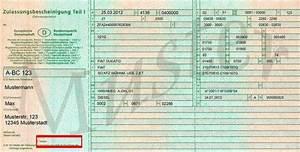 Versicherung Pkw Berechnen : datum zulassung auf vn halter wohnmobilversicherung online berechnen ~ Themetempest.com Abrechnung