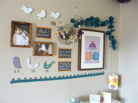 cadre décoration chambre bébé cadres pour chambre bebe