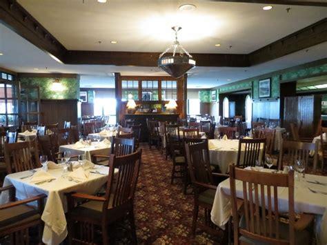 Blue Ridge Dining Room Asheville [peenmediacom]