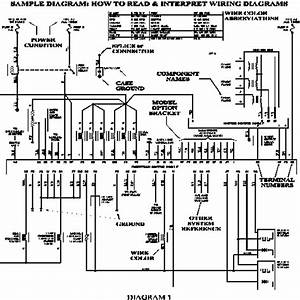 Relay Wiring Diagram On Kenworth T800 Location  Kenworth