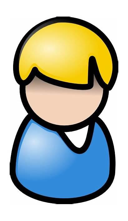 Clipart Clip Person Clipartpanda Cartoon Powerpoint Terms
