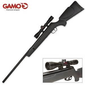 gamo big cat gamo big cat 1200 air rifle with 4x32 scope