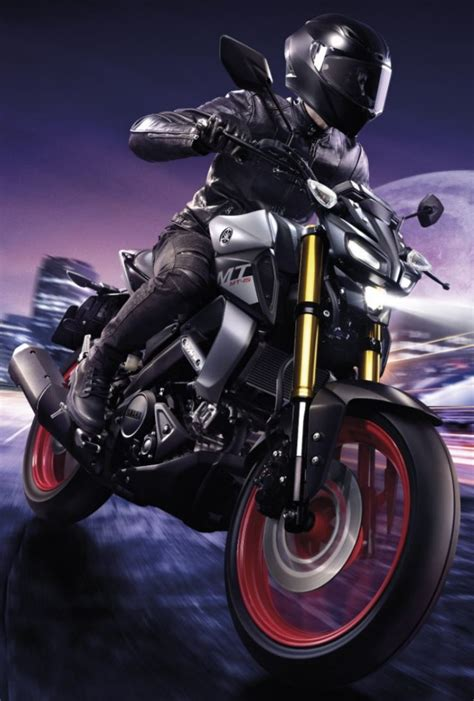 Yamaha Mt 15 Wallpapers by Yamaha Mt 15 Wallpapers Wallpaper Cave