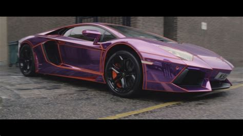 Ksi Lamborghini Download Song Macosabke