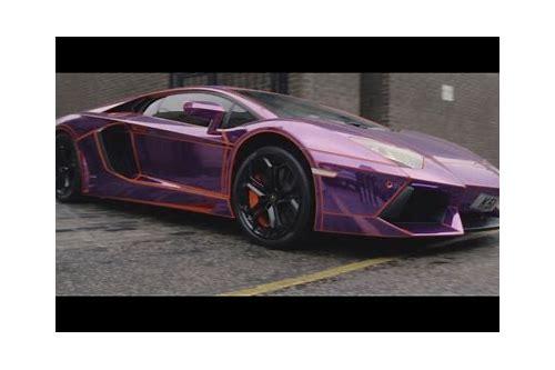Ksi Lamborghini Download Song Macosabke